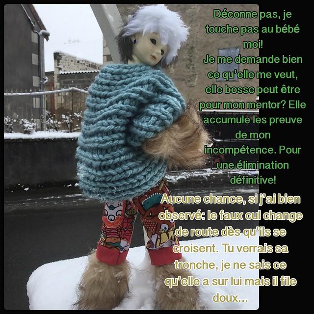 [Agnès et Martial ]les grand breton 21 6 18 - Page 2 28357392959_0227a32e63_z