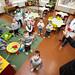 """Poienita"" kindergarten from Cornesti town switched to green energy"
