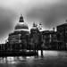 Venise Adieu ... by Gio_guarda_le_stelle