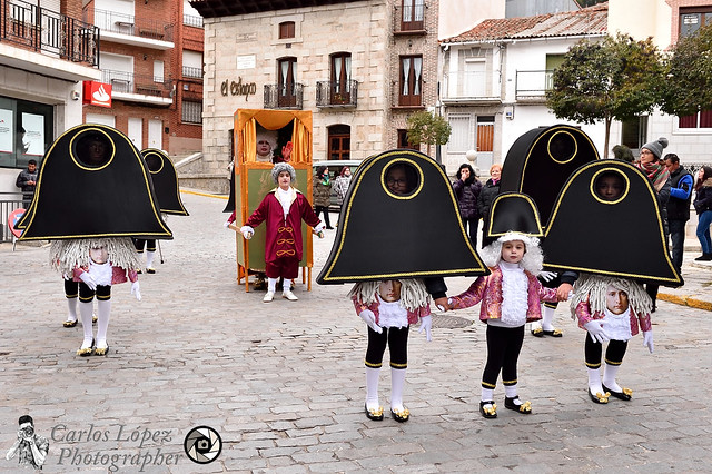 Carnaval Hoyo 33
