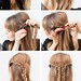 GreatMAGAZINE posted a photo:Best Ideas HairStyles    : As you can see, this hairstyle isn't as complicated as it looks! greatmag.net/beauty/hair-style/best-ideas-hairstyles-as-y...