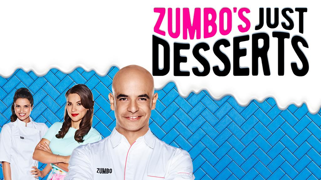 Zumbos-Just-Desserts