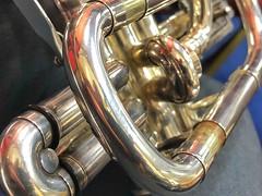 15/1/2018 Brass