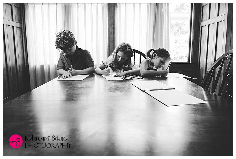 Winchester-family-session-170620_06