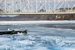 Haddam-Bridge-Above-Ice-Jam-_E0A0135