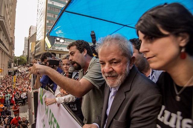 ¿Cuáles son los caminos legales luego de la condena de Lula en segunda instancia?