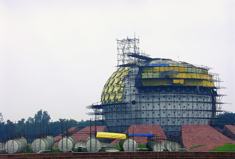 47-Auroville-0001