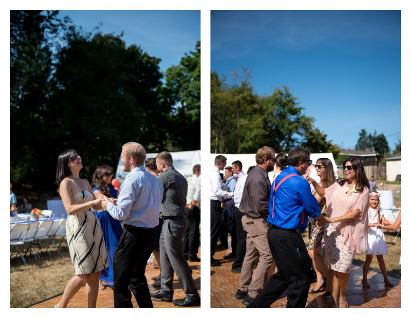 John and Raeshelle's wedding24