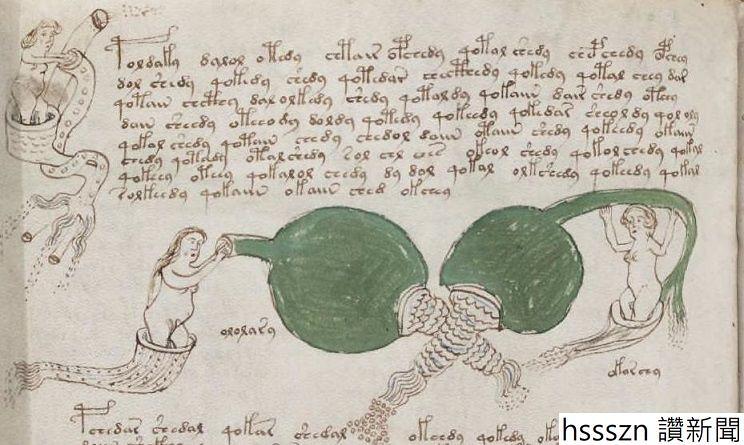 rsz_voynich_manuscript_0151_1_744_445