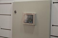 "ГК ""ВИТАПРОМ"" 29.01.2018, (St); #витапром #выставка #vitaprom #германия #франкфурт #frankfurt #ish #germany #exposition #spareparts #honeywell #brahma #danfoss #hvac #messefrankfurt #heating #oil #запасныечасти #акватерм #aquatherm #service #moscow #russi"