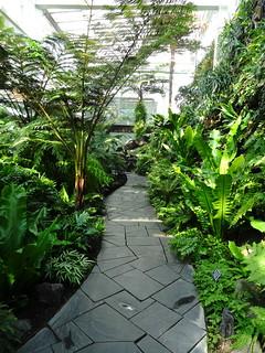 gardens 004 (1)