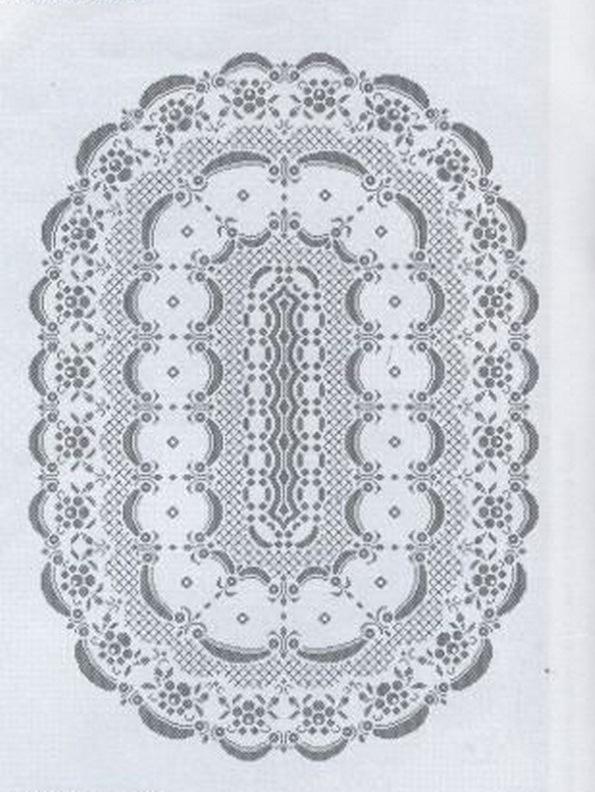 1253 Hartmut Hass - OvalTableCloths_3a