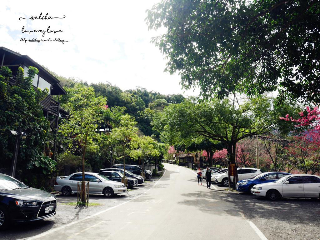 三峽一日遊景觀餐廳推薦花岩山林 (4)