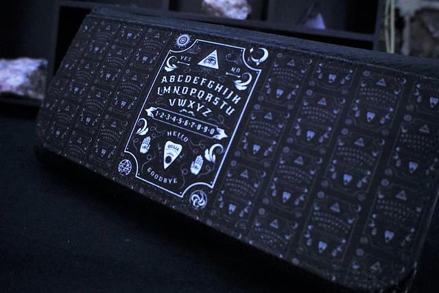 darkside clothing ouija wallet purse 1 (4)