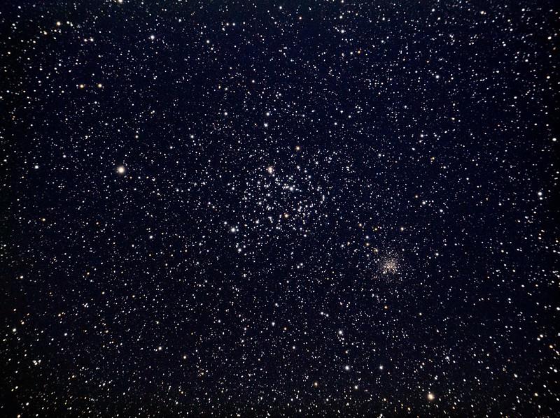 M35 (2018/1/13 20:55)