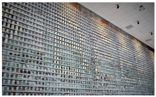 恆春啤酒博物館-5