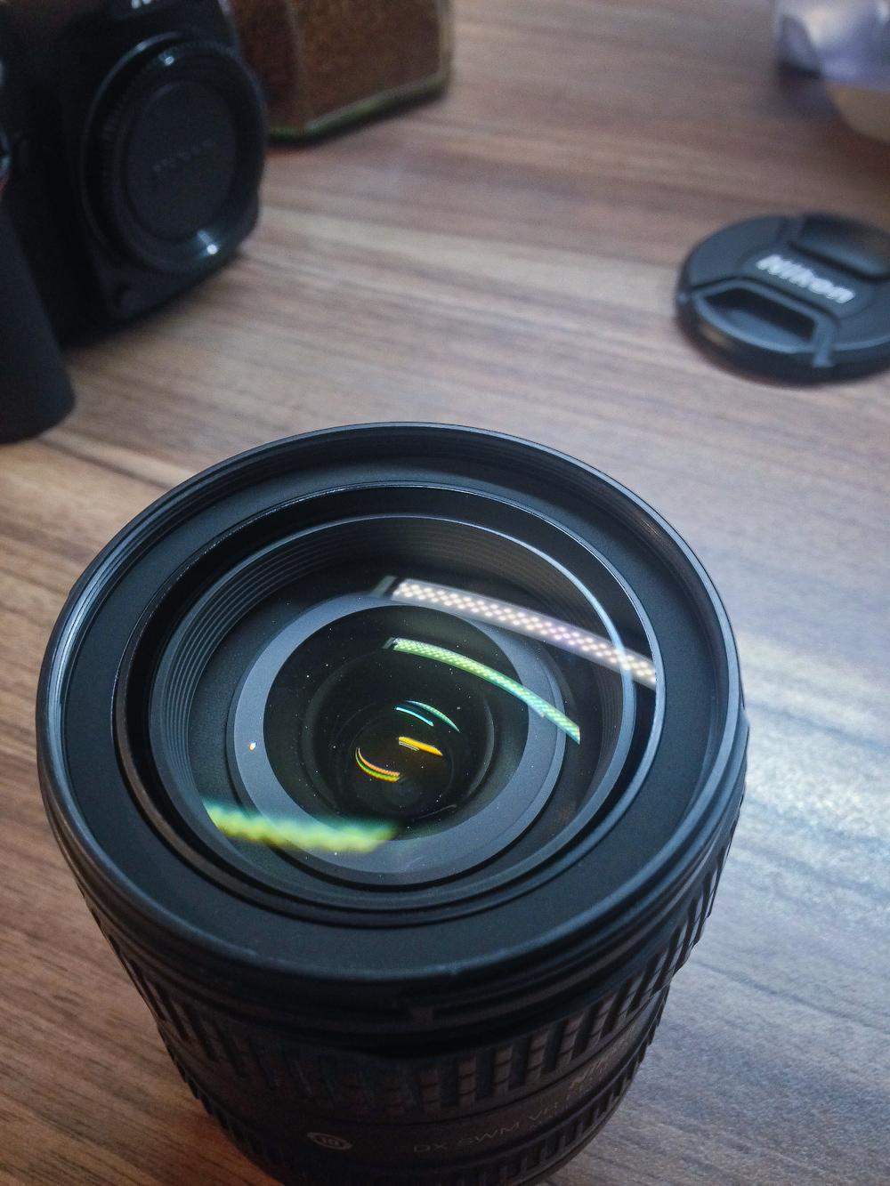 Nikon-(8)