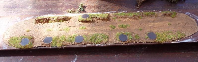 Plateau de jeu à partir de tapis de sol puzzle - Page 2 39717902201_9342c95c44_c