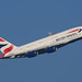 G-XLEH Airbus A380-841 EGLL 20-12-16