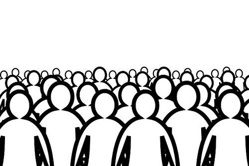 crowd-2045289_640