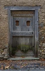 Alan, Occitanie. - Photo of Sana