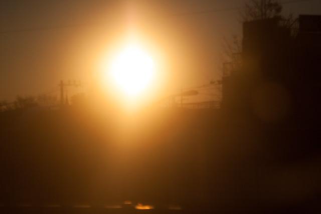 2016太陽よ 2016 Oh⁉Sun-043, Canon EOS 50D, Canon EF 24-85mm f/3.5-4.5 USM