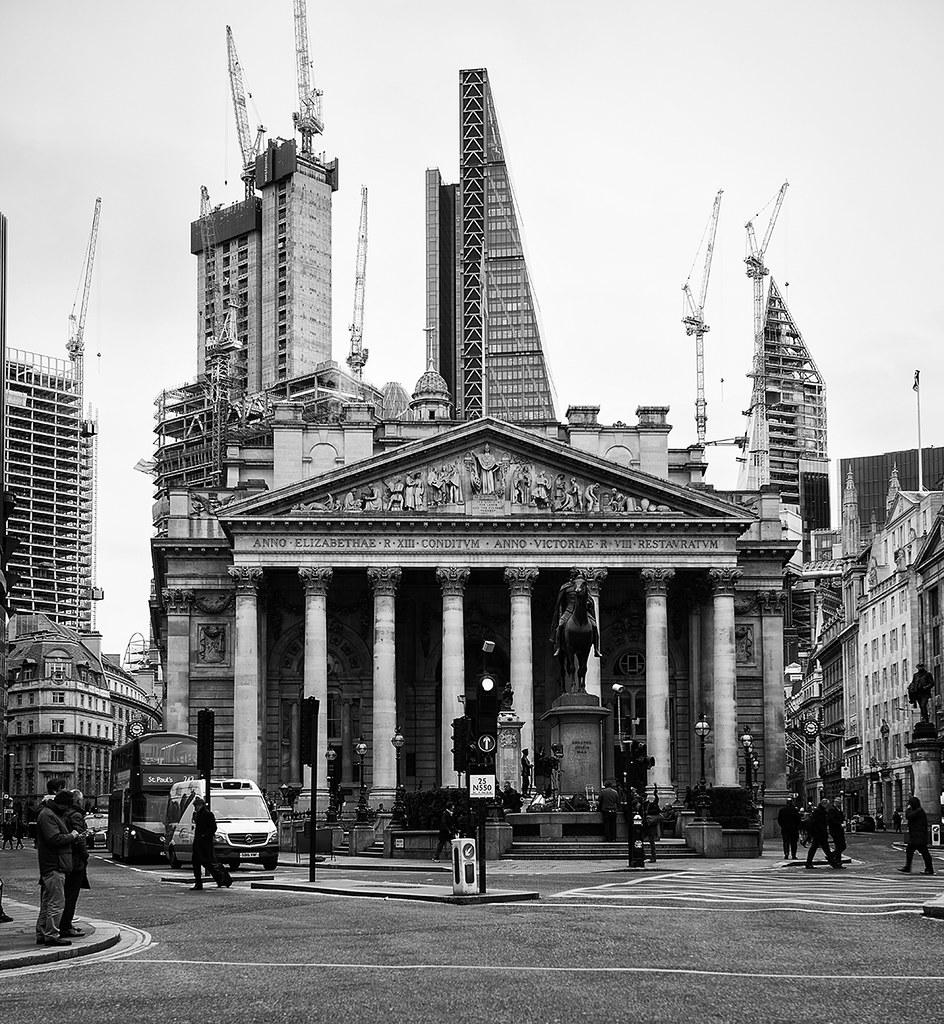 Blog-London-Feb 2018-156-NIK-EDT