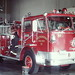 CFD Eng 13 1972 Seagrave 1972 Seagrave 1250/300  Sep83 posted by Jay's Fire Trucks to Flickr