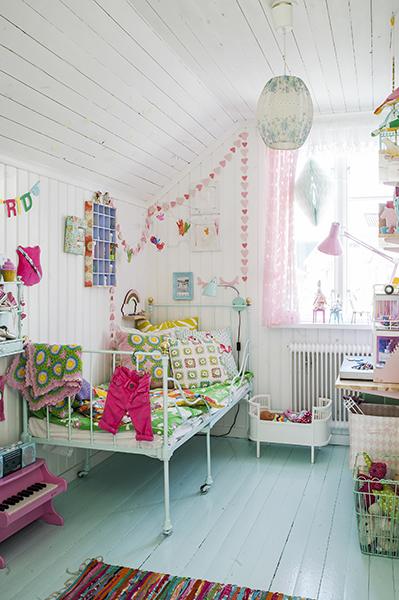 07 bedroom childrens