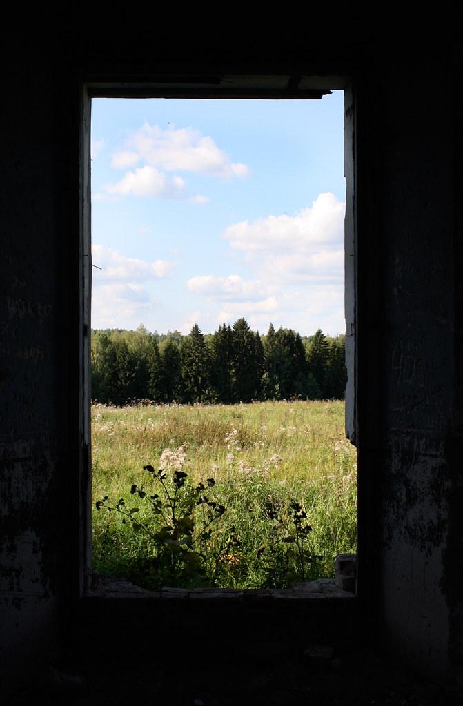 Zadrelye-14