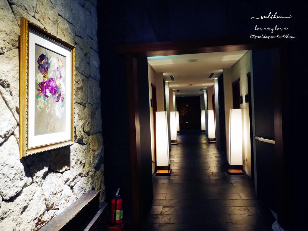 新店烏來溫泉飯店馥蘭朵景觀湯屋 (5)
