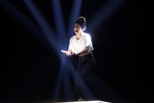 mariette light