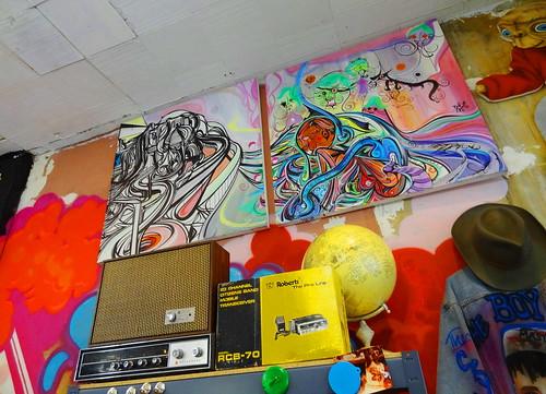 New Center Vintage 013 (1)