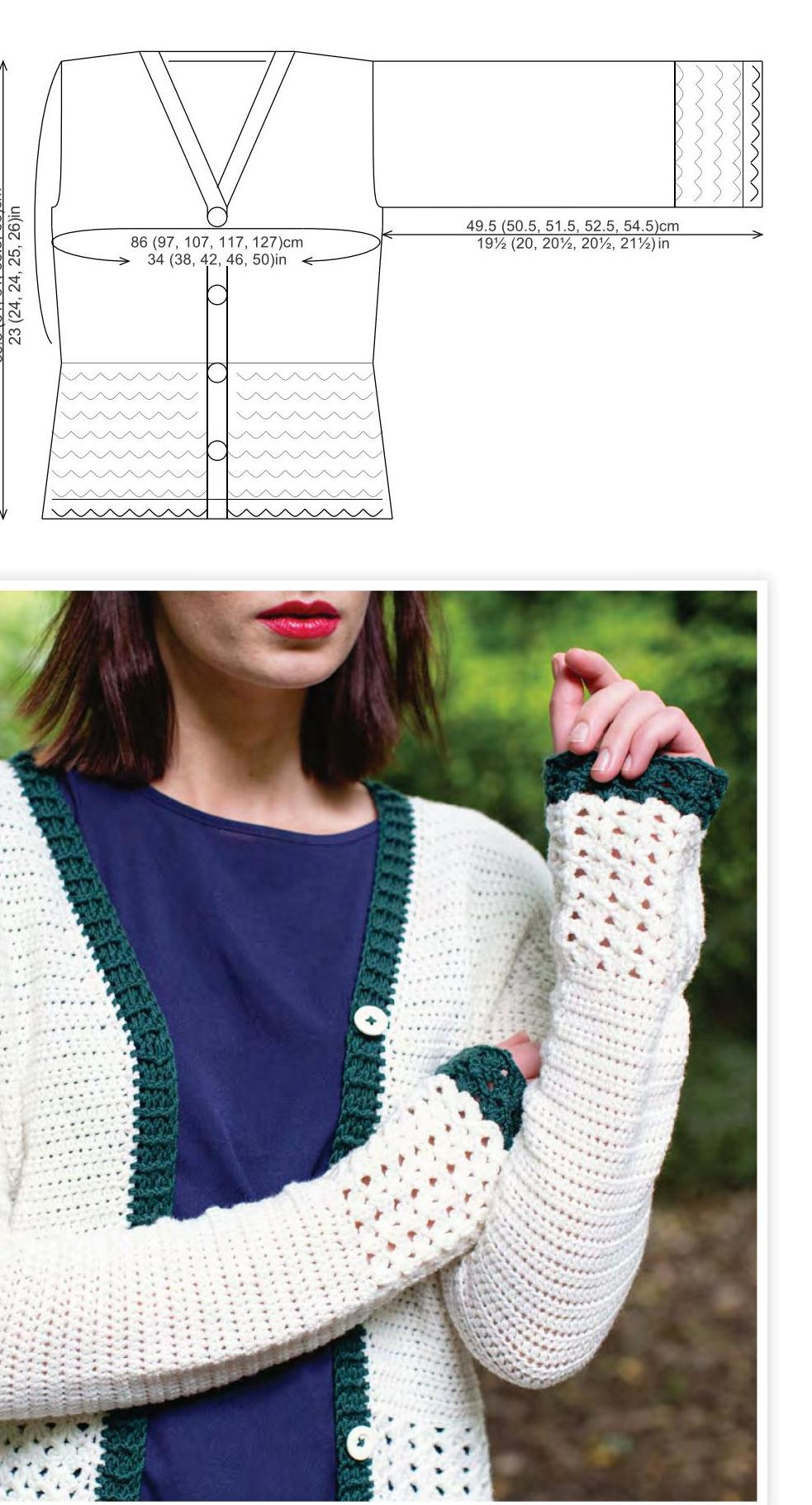 1592_Inside Crochet 69_018 (2)