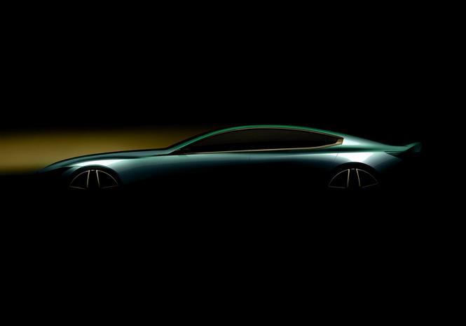 BMW-Teaser-1