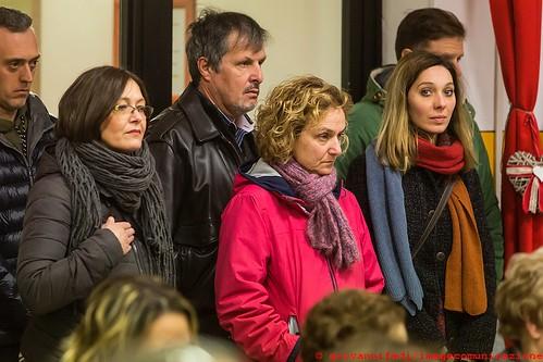 santomoro assemblea (17)