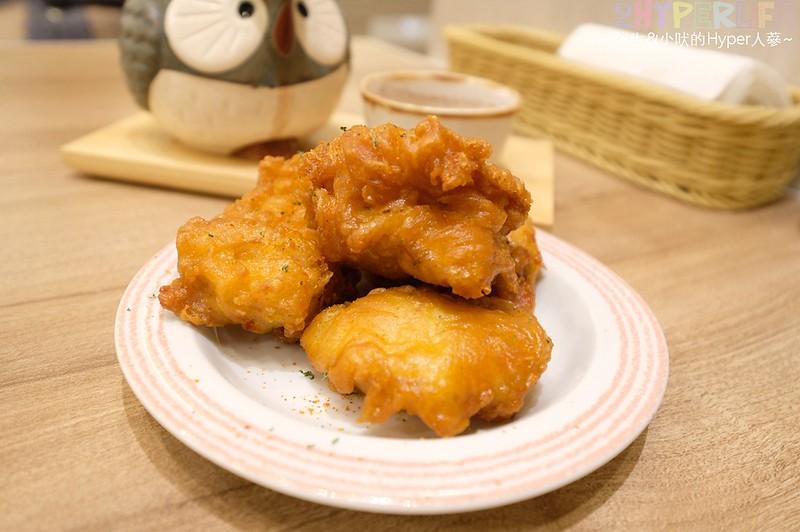 woosaパンケーキ 屋莎鬆餅屋 台中遠百店 (7)
