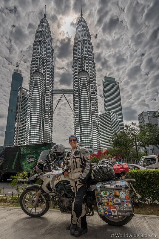 Malaysia-29