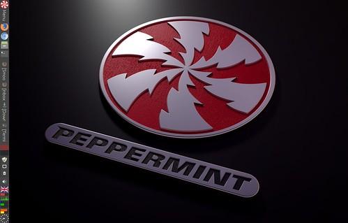 peppermint os xfce plugins