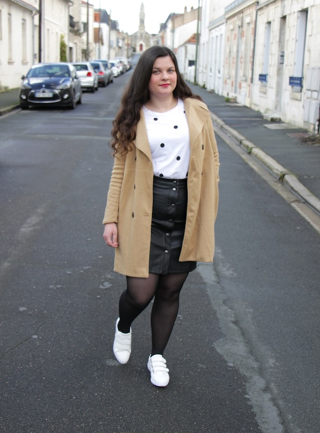 porter_manteau_camel_blog_mode_la_rochelle_6