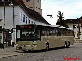 postbus_bd12854_01