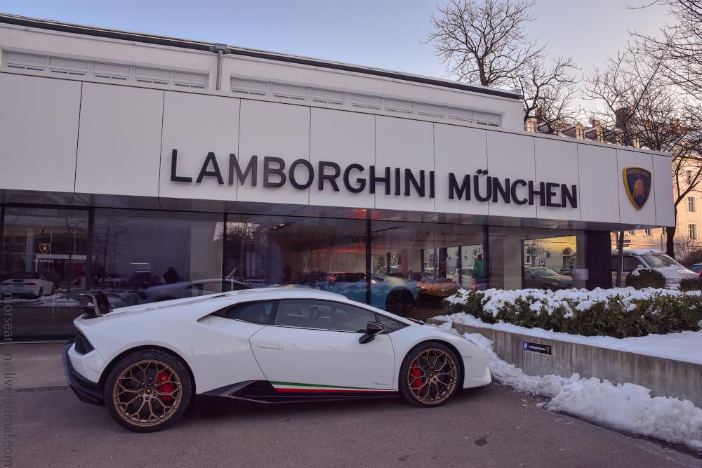 ACHTUNG! DIE RUSSEN KOMMEN! Munich-Feb-2018-(3)