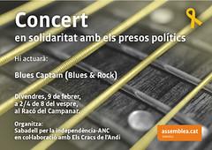 18_9feb_concert-1