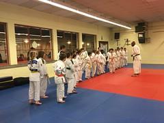 warmste_judotraining_81