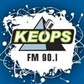 14 - Keops