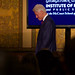 Bill Clinton - Clinton 25 - Stage