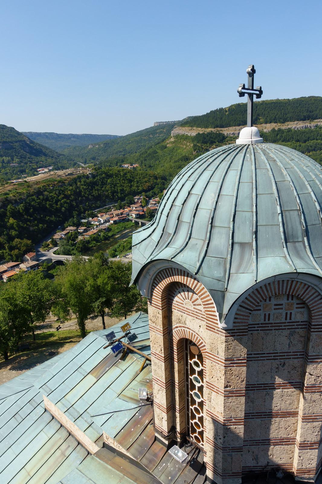 Veliko Tarnovo-00849