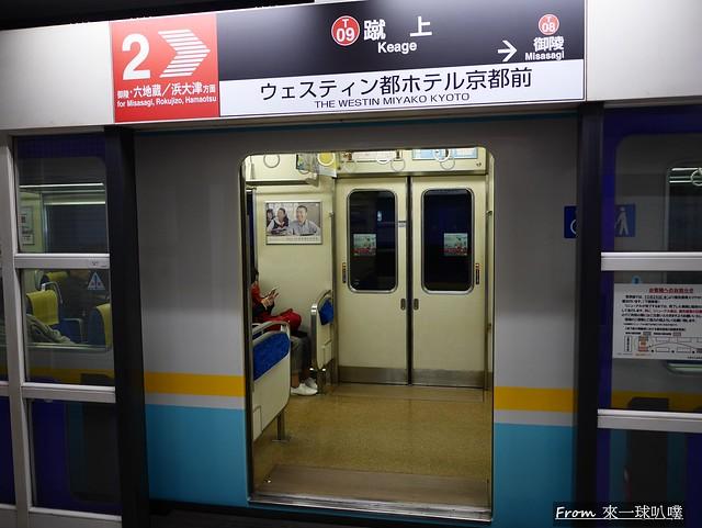 京都地下鐵26