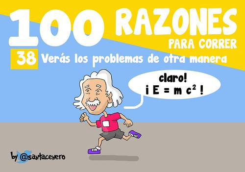 100 razones 38