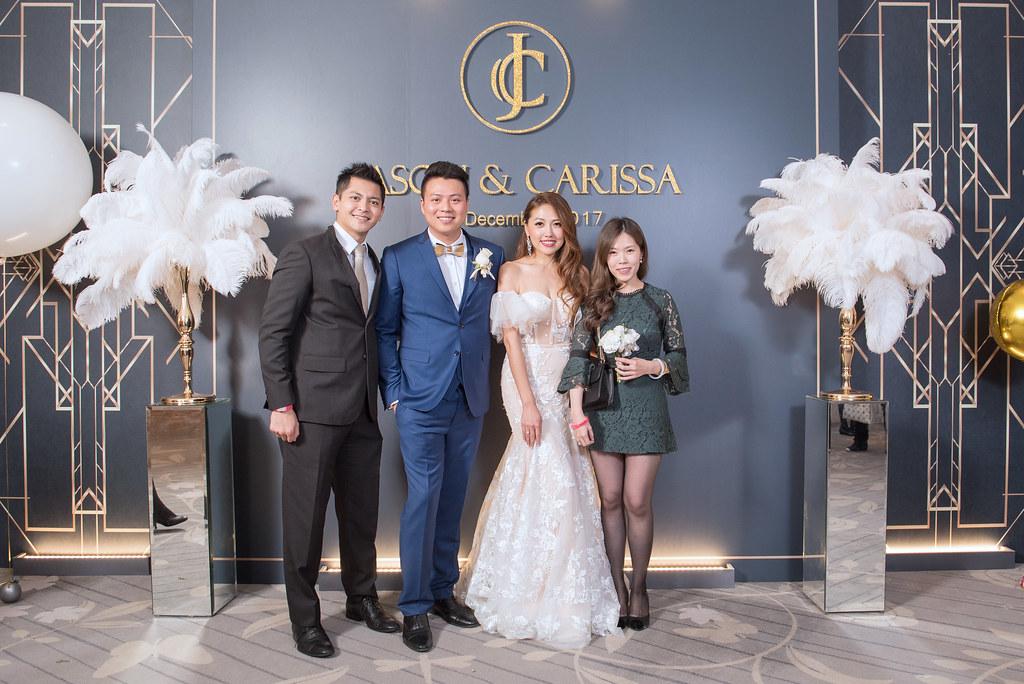 Jason&Carissa1099